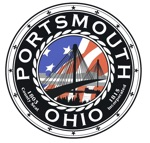 Portsmouth Municipal Court